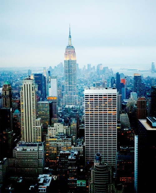 empire-state-3n9hnngst-189724-500-617