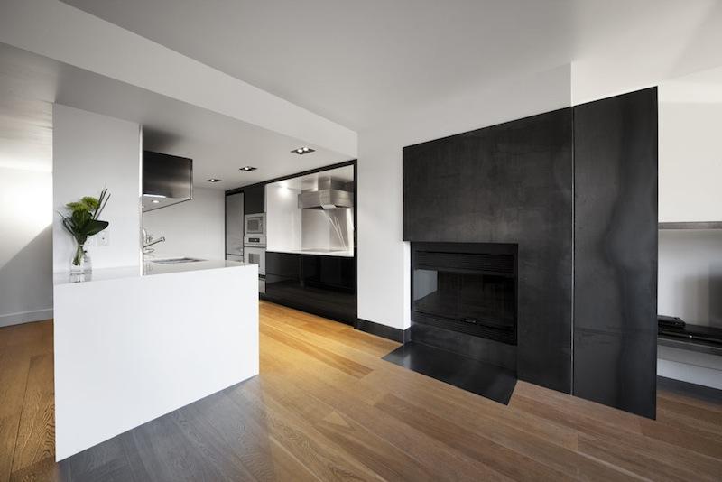 interior_architecture_design_for_condo_canal_lachine_by_c3studio_002