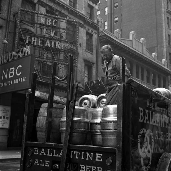 Beer Truck at NBC Theatre Frank Oscar Larson.ss_full