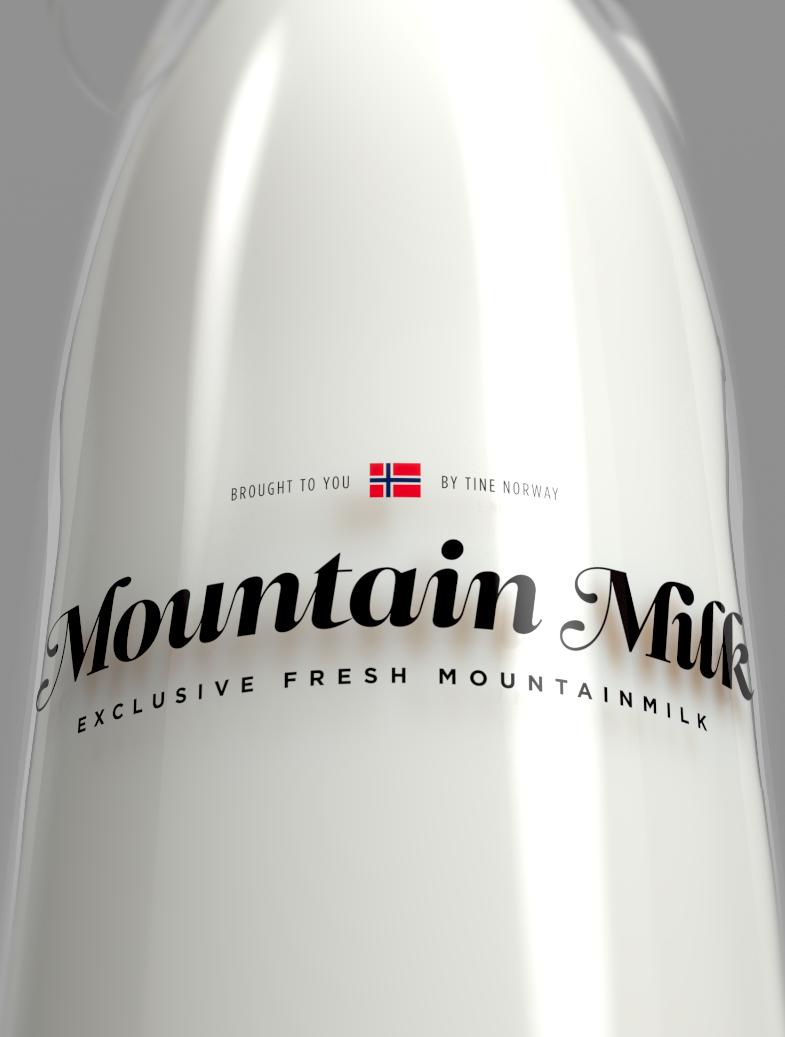 Tine Melk - Mountain Milk by Anders Drage-02