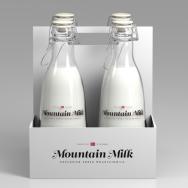 Tine Melk - Mountain Milk by Anders Drage-04