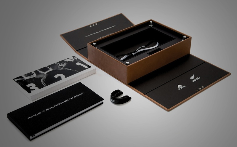 Adidas All Blacks Rugby Box by Paperlux-05