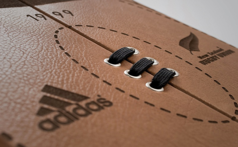 Adidas All Blacks Rugby Box by Paperlux-06
