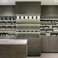 Aesop-Torafu Architects