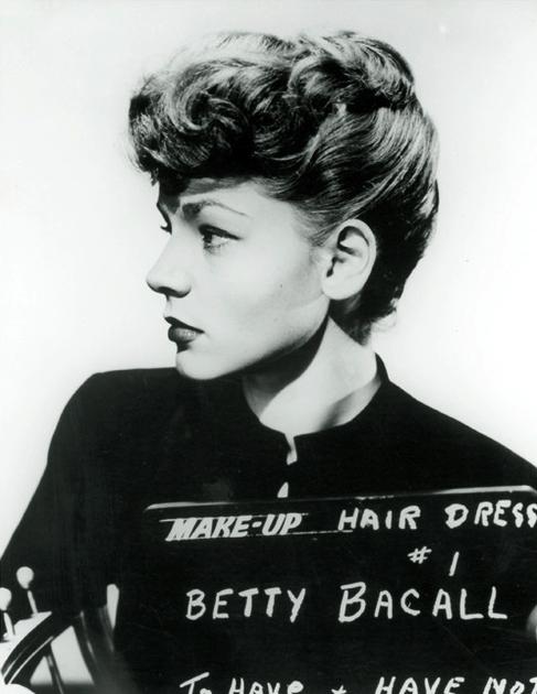Betty-Joan-Perske-before-she-was-Lauren-