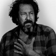 Nadav Kander-Julian Schnabel