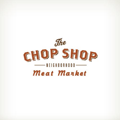 Ptarmak-The Chop Shop