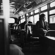 Rosa Parks copie