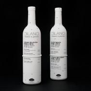 Alex Dalmau -Blanc- for Mandarin Oriental Barcelona