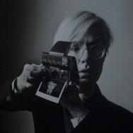 Andy Warhol - tumblr_m3k6t1wuve1qlvqfxo1_500