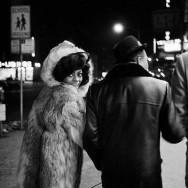 Bruce Davidson-41 1965. Diana Ross