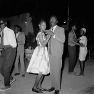 Malick Sidibe