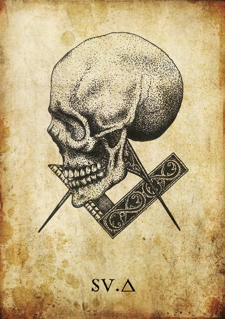 SV-A Tattoo - Master & Tattoo Studio-05
