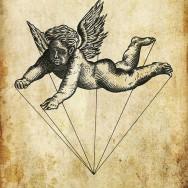 SV-A Tattoo - Master & Tattoo Studio-07