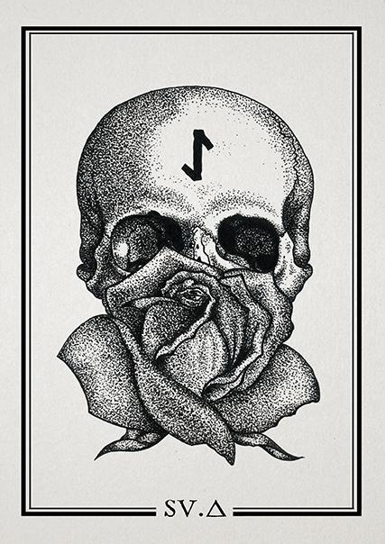 SV-A Tattoo - Master & Tattoo Studio-10