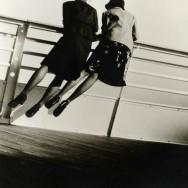 Yutaka Yamamoto-Deux élégantes dans la houle - tumblr_m7flbdtQ5x1qb8vpuo1_1280
