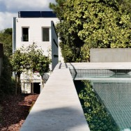 Casa Cambrils by Abaton, Madrid