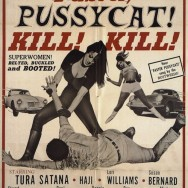 -Faster, Pussycat! Kill! Kill!- (1965) directed by Russ Meyer - tumblr_m47etyuH8S1qcm87ko1_500
