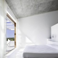 Maria Castello and Daniel Redolat - Can Manuel d'en Corda House - Formentera, Spain