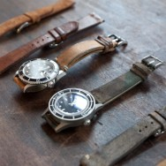 Vintage watches - tumblr_m8fzqzEiGB1qhrt1ro1_r1_500