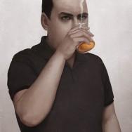Valentin Fischer - kk portraits-jean