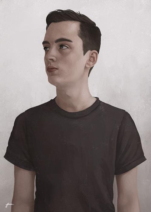Valentin Fischer - kk portraits-max