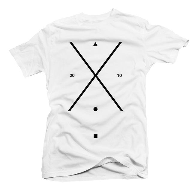 Violent-Elegance_15-The X Tee