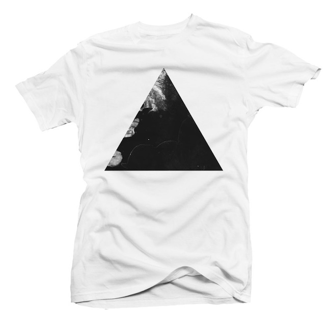 Violent-Elegance_16-The Triangle Tee