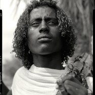 Christian Witkin - Ethiopia series