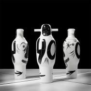 Jaime Hayon - BD Barcelona Design 40th anniversary