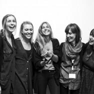 Karbon (PIDA Award 2012)