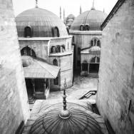 Mosque - tumblr_mbcijvEfdD1qzf2jvo1_500 copie