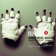Plasticbionic - FragilFlyer-3
