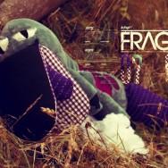 Plasticbionic - FragilFlyer07