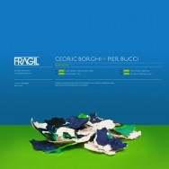 Plasticbionic - FragilMusique-2