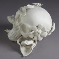 Kate MacDowell-Memento mori, 09.2012-02
