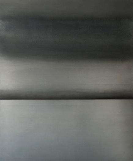 Miya Ando - 02.09.55.42.5