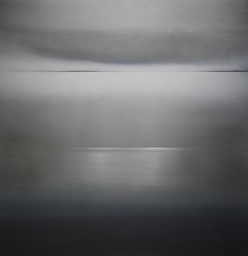 Miya Ando - 09.07.44 2007
