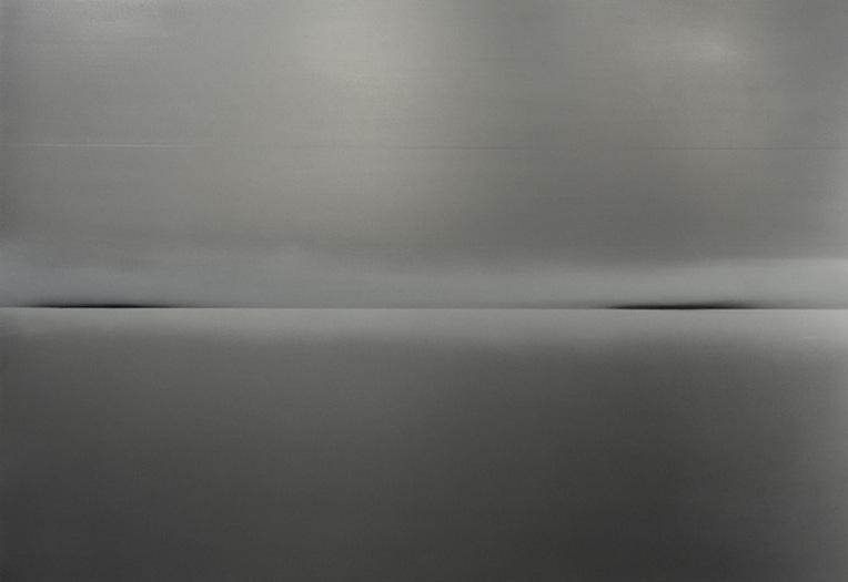 Miya Ando - 30.48 2009