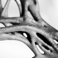 Do The Mutation and Edgelab - Collagene