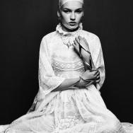 Dominic Jones Jewellery - 2013 collection