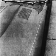 Françoise Sagan by Helmut Newton, 1963