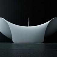 Joel Roberts - Fleau bath