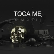 Toca Me Design Conference 2013-Timo Boese (prod by Lowerground)