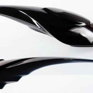 Versus-Design - Speed (Experimental)