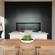 Studio Four architects - Ridge Road Residence - Mornington Peninsula, Australia