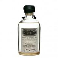 Old Faithful Shop - Lemon Scented Board Oil