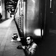 Everybody Street Trailer - Alfred Eisenstaedt
