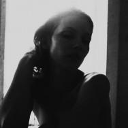 Jenny Woods photography
