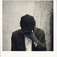 Mischa Richter - Gil Scott-Heron